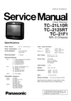 pdf/tv/panasonic/panasonic_tc-21l10r,_tc-2125rt,_tc-21f1_mx-3_service_manual.pdf