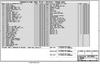 pdf/motherboard/foxconn/foxconn_m850_mbx-204,_mbx-218_r1.1_schematics.pdf
