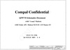 pdf/motherboard/compal/compal_la-8331p_r0.4_schematics.pdf