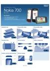 manuals/phone/nokia/nokia_700_rm-670_service_manual-12_v1.pdf