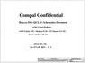 pdf/motherboard/compal/compal_la-8712p_r0.3_schematics.pdf