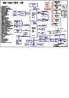 pdf/motherboard/msi/msi_ms-1682_r0b_schematics.pdf
