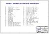 pdf/motherboard/foxconn/foxconn_chicago_rmv_schematics.pdf