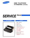 pdf/phone/samsung/samsung_gt-b7620,_b7620u_service_manual.pdf