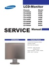 pdf/monitor/samsung/samsung_540,_740,_940_service_manual.pdf