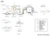 pdf/tablets/samsung/samsung_gt-p5100_service_schematics.pdf