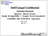 pdf/motherboard/compal/compal_la-6801p_r0.3_schematics.pdf
