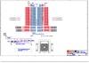pdf/motherboard/asus/asus_k52n_r1.0_schematics.pdf