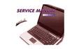 pdf/notebook/clevo/clevo_m540je,_m550je_service_manual.pdf