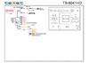 pdf/tablets/texet/texet_tm-8041hd_schematics.pdf