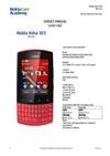 pdf/phone/nokia/nokia_asha_303_rm-763_service_manual-1,2_v1.0.pdf