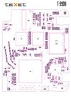 pdf/tablets/texet/texet_t-990a_pcb_diagram_top.pdf
