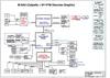 pdf/motherboard/foxconn/foxconn_m9a0_r1.1_schematics.pdf