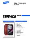 pdf/phone/samsung/samsung_gt-b5310_service_manual.pdf
