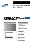 pdf/tv/samsung/samsung_sp403jhpx_m51a_service_manual.pdf
