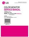 pdf/monitor/lg/lg_flatron_f700p_(fb790g-ul)_chassis_ca-114_service_manual.pdf