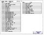 pdf/motherboard/gigabyte/gigabyte_ga-965gm-s2_r1.01_schematics.pdf