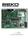 pdf/tv/beko/beko_chassis_lc_service_manual.pdf