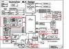 pdf/motherboard/flex/flex_quicksilver_mlk_rx02_schematics.pdf