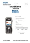 manuals/phone/nokia/nokia_5500d_rm-86_service_manual.pdf