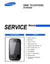 pdf/phone/samsung/samsung_gt-b5722c_service_manual.pdf