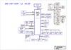 pdf/motherboard/msi/msi_ms-1451_r1.2_schematics.pdf