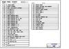 pdf/motherboard/gigabyte/gigabyte_ga-8i945g_r1.1_schematics.pdf