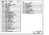 pdf/motherboard/gigabyte/gigabyte_ga-965p-ds3_r3.3_schematics.pdf