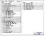 pdf/motherboard/gigabyte/gigabyte_ga-945gcm-s2_r3.0_schematics.pdf