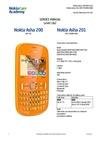pdf/phone/nokia/nokia_asha_200_rm-761,_201_rm-799,_rm-800_service_manual-1,2_v1.0.pdf
