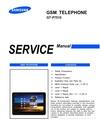 pdf/tablets/samsung/samsung_gt-p7510_service_manual_r1.0.pdf