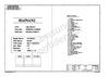 pdf/motherboard/samsung/samsung_hainan2_r1.0_schematics.pdf