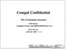 pdf/motherboard/compal/compal_la-6141p_r1.0_schematics.pdf
