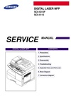 pdf/printer/samsung/samsung_scx-5112,_scx-5312f_service_manual.pdf