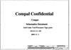 pdf/motherboard/compal/compal_la-6856p_r0.1_schematics.pdf