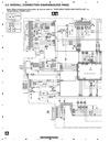 pdf/car_audio/pioneer/pioneer_deh-p4800mp_schematics.pdf