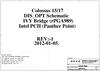 pdf/motherboard/wistron/wistron_colossus_15,_17_dis_opt_r1_schematics.pdf