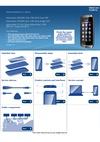 pdf/phone/nokia/nokia_asha_308_rm-838,_rm-852,_asha_309_rm-843,_rm-844,_asha_310,_3100_rm-911_service_manual_1,2_v2.0.pdf
