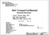 pdf/motherboard/compal/compal_la-9982p_r3.0_schematics.pdf