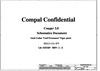 pdf/motherboard/compal/compal_la-6858p_r1.0_schematics.pdf