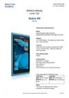 pdf/phone/nokia/nokia_n9_rm-696_service_manual_12_v8.0.pdf