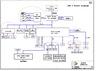 pdf/motherboard/quanta/quanta_je2.1_r1a_schematics.pdf