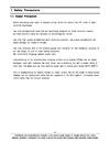 pdf/tablets/samsung/samsung_gt-p5200_service_manual.pdf