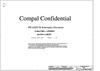 pdf/motherboard/compal/compal_la-8022p_r1.0_schematics.pdf