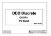pdf/motherboard/inventec/inventec_ddd_discrete_gddr1_ra01_schematics.pdf