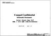 pdf/motherboard/compal/compal_la-b016p_r1.0_schematics.pdf