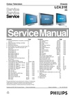 pdf/tv/philips/philips_tv_ch_lc4.31e_aa_service_manual.pdf