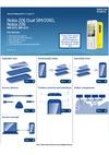 pdf/phone/nokia/nokia_206,_2060_rm-872,_rm-873_service_manual_1,2_v1.0.pdf