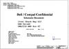 pdf/motherboard/compal/compal_la-9981p_r0.2_schematics.pdf