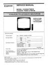 pdf/tv/samsung/samsung_ci3352x_p68sc_service_manual.pdf